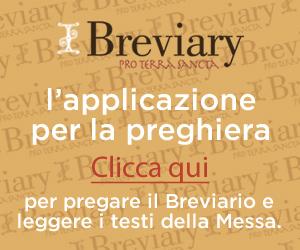 i-breviary