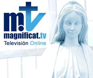 Magnificat.tv